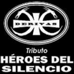 derivas_heroesdelsilencio