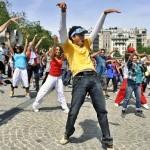 los-10-flashmob-mas-impresionantes-y-virales-del-mundo