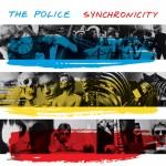 synchronicity foto