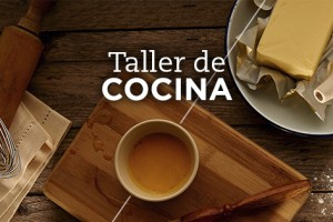 http://www.espectalium.com/wp-content/uploads/2015/04/taller-cocina-para-empresas-300x200.jpg