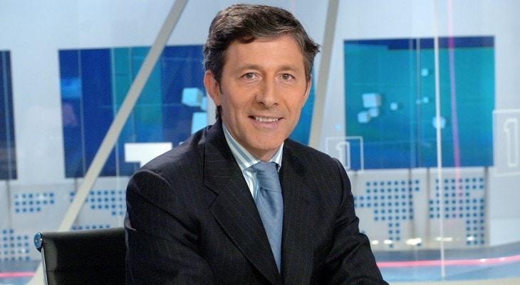 contratar-Jesús-Álvarez