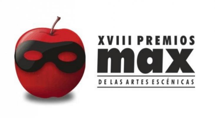 premios-max-2015