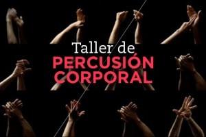 http://www.espectalium.com/wp-content/uploads/2015/05/taller-percusion-para-empresas-300x200.jpg