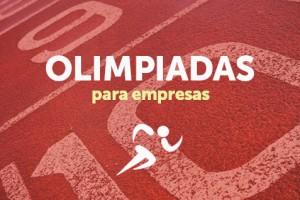 http://www.espectalium.com/wp-content/uploads/2015/06/Olimpiadas-Empresas-300x200.jpg