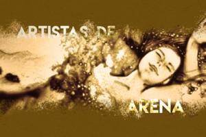 http://www.espectalium.com/wp-content/uploads/2015/06/contratar-artistas-de-arena-300x200.jpg