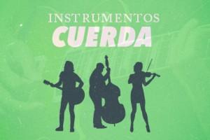 https://www.espectalium.com/wp-content/uploads/2015/06/cuerdas-para-eventos-300x200.jpg