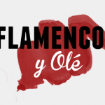espectaculo-de-flamenco