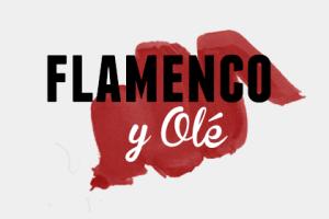 http://www.espectalium.com/wp-content/uploads/2015/06/espectaculo-de-flamenco-300x200.png