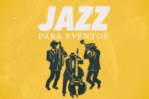 http://www.espectalium.com/wp-content/uploads/2015/06/jazz-1-300x200.jpg