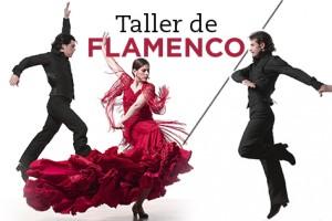 http://www.espectalium.com/wp-content/uploads/2015/06/taller-flamenco-para-empresas-300x200.jpg