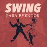 swing para eventos