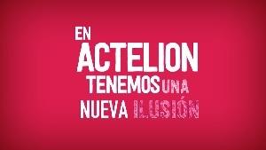 actelionnn