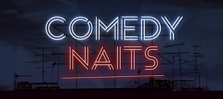 comedy-naits