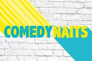 http://www.espectalium.com/wp-content/uploads/2015/07/contratar-comedy-naits-300x200.jpg