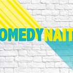 contratar cómicos espectáculo de monologos