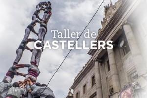 http://www.espectalium.com/wp-content/uploads/2015/07/taller-castellers-para-empresas-300x200.jpg