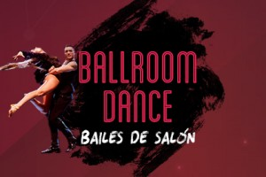 https://www.espectalium.com/wp-content/uploads/2015/09/Espectaculo-de-bailes-de-salon-300x200.jpg