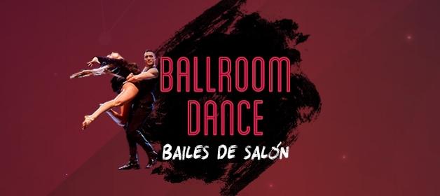 https://www.espectalium.com/wp-content/uploads/2015/09/Espectaculo-de-bailes-de-salon.jpg