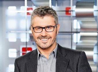 contratar Miguel Ángel Oliver