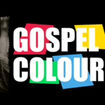 gospel-colours_banner