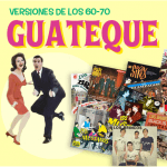 guateque_banner