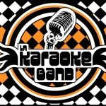 la-karaoke-band_4