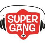 super-gang_1