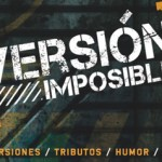 version-imposible_banner