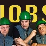 contratar-jobs