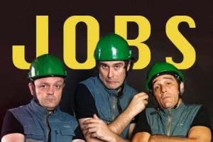 http://www.espectalium.com/wp-content/uploads/2015/11/contratar-jobs-300x200.jpg