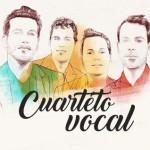 cuarteto-vocal