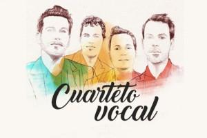 http://www.espectalium.com/wp-content/uploads/2015/11/cuarteto-vocal-300x200.jpg