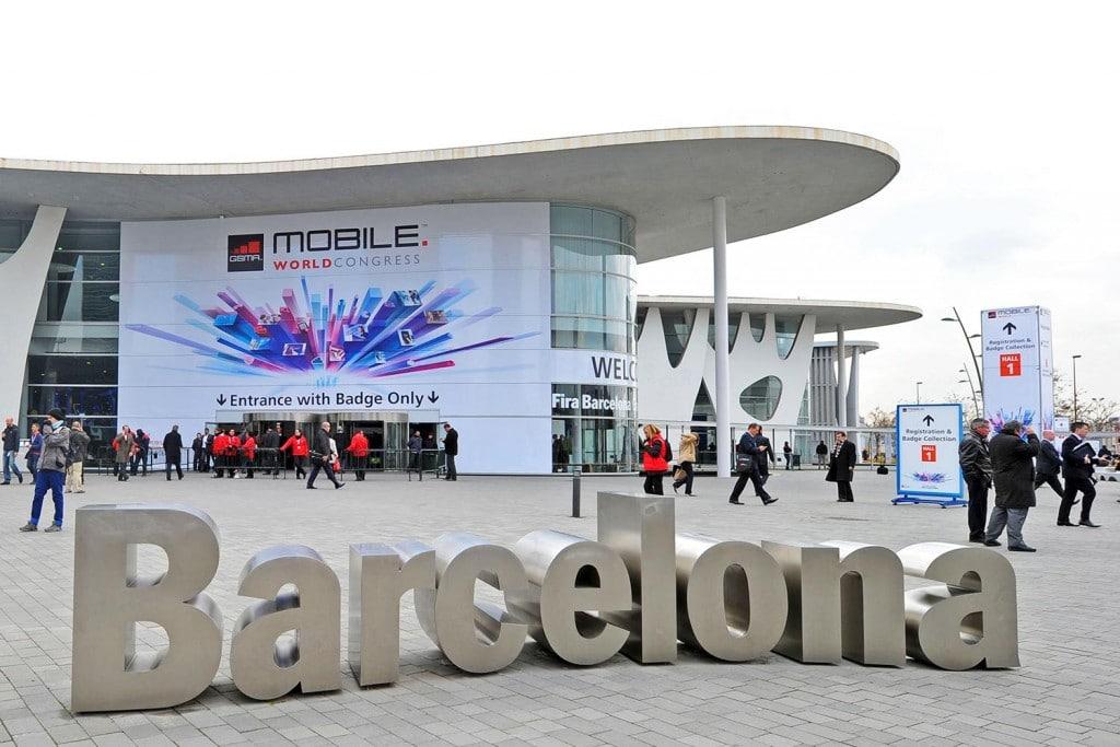 MWC-Barcelona-bitmovin-03_Photo-digitaltrends.com_
