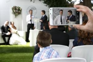 maestro de ceremonias bodas 3