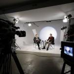 video corporativo ideas