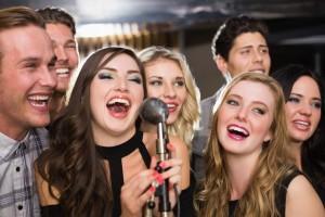 http://www.espectalium.com/wp-content/uploads/2016/02/karaoke-empresas-300x200.jpg