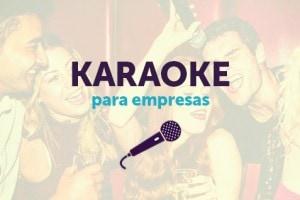 http://www.espectalium.com/wp-content/uploads/2016/02/karaoke2-300x200.jpg