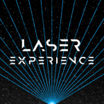 laser experience