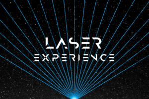 https://www.espectalium.com/wp-content/uploads/2016/03/laser-experience3-300x200.png