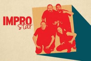 http://www.espectalium.com/wp-content/uploads/2016/05/Contratar-Impro-Star-300x200.jpg