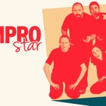 improstar-730x400_modificado