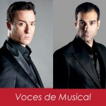 voces_de musical