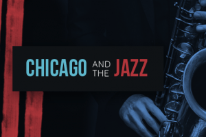 http://www.espectalium.com/wp-content/uploads/2016/06/chicago-and-the-jazz-300x200.png