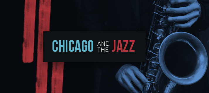 https://www.espectalium.com/wp-content/uploads/2016/06/chicago-and-the-jazz.png