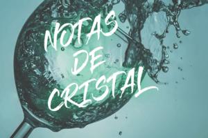 https://www.espectalium.com/wp-content/uploads/2016/07/NOTAS-DE-CRISTAL-300x200.png