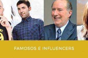 http://www.espectalium.com/wp-content/uploads/2016/07/agencia-de-famosos-e-influencers-300x200.jpg