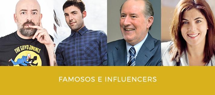 agencia-de-famosos-e-influencers