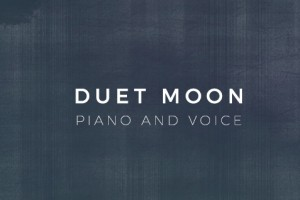 https://www.espectalium.com/wp-content/uploads/2016/07/duet-moon-300x200.jpg
