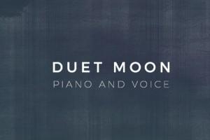 http://www.espectalium.com/wp-content/uploads/2016/07/duet-moon-300x200.jpg