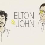 elton-and-john